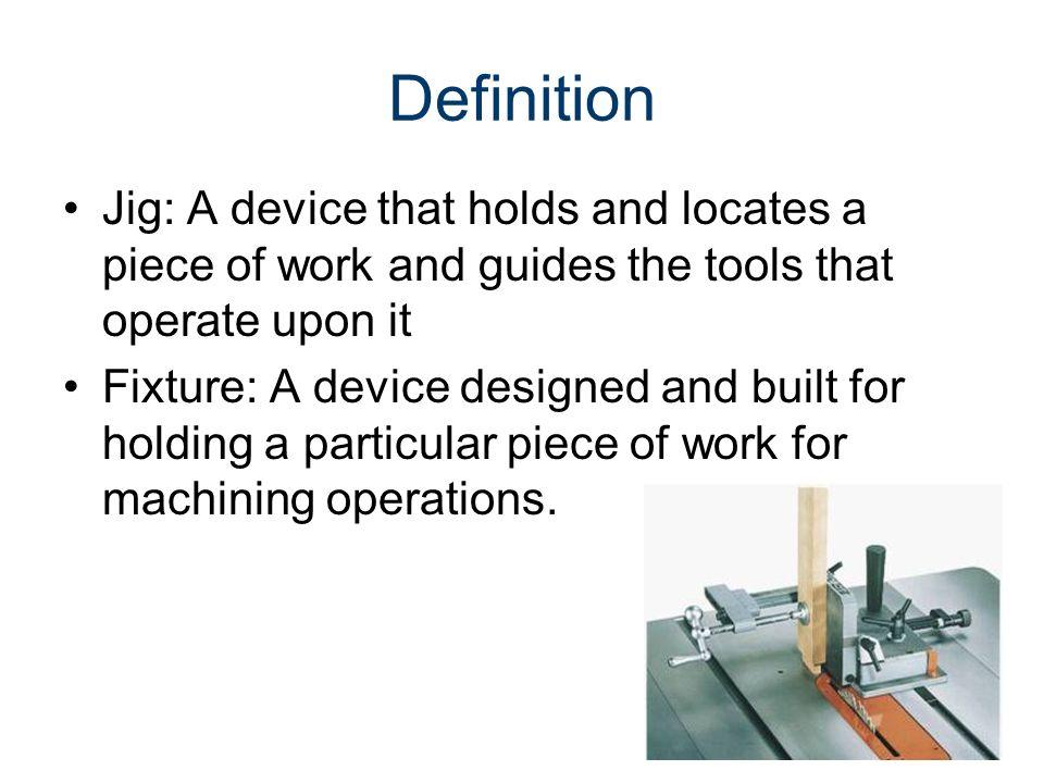 Delightful 2 Definition ...