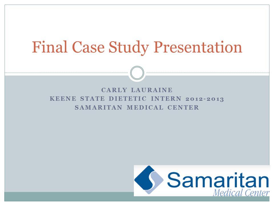 PUBLIC MANAGEMENT CASE STUDY PRESENTATION GROUP B CASE STUDY     SlideShare   Research