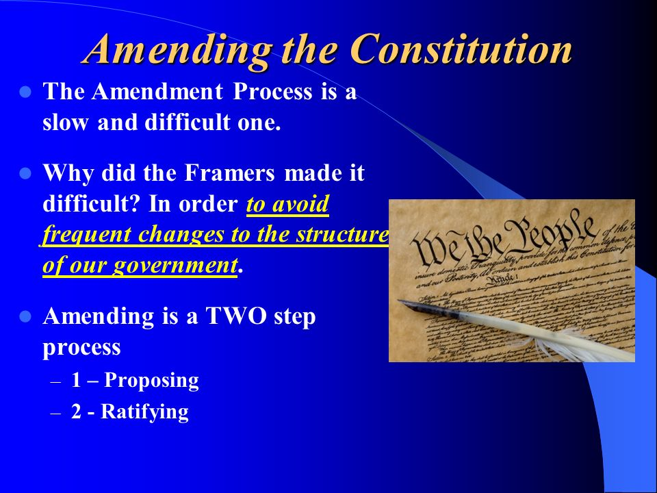 interpretation the second amendment to the constitution of the united states