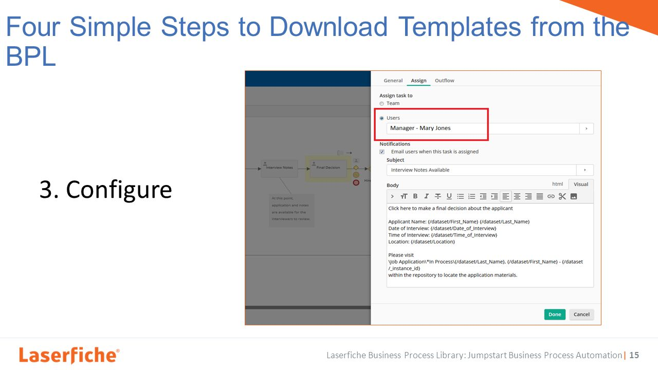 download infopath templates