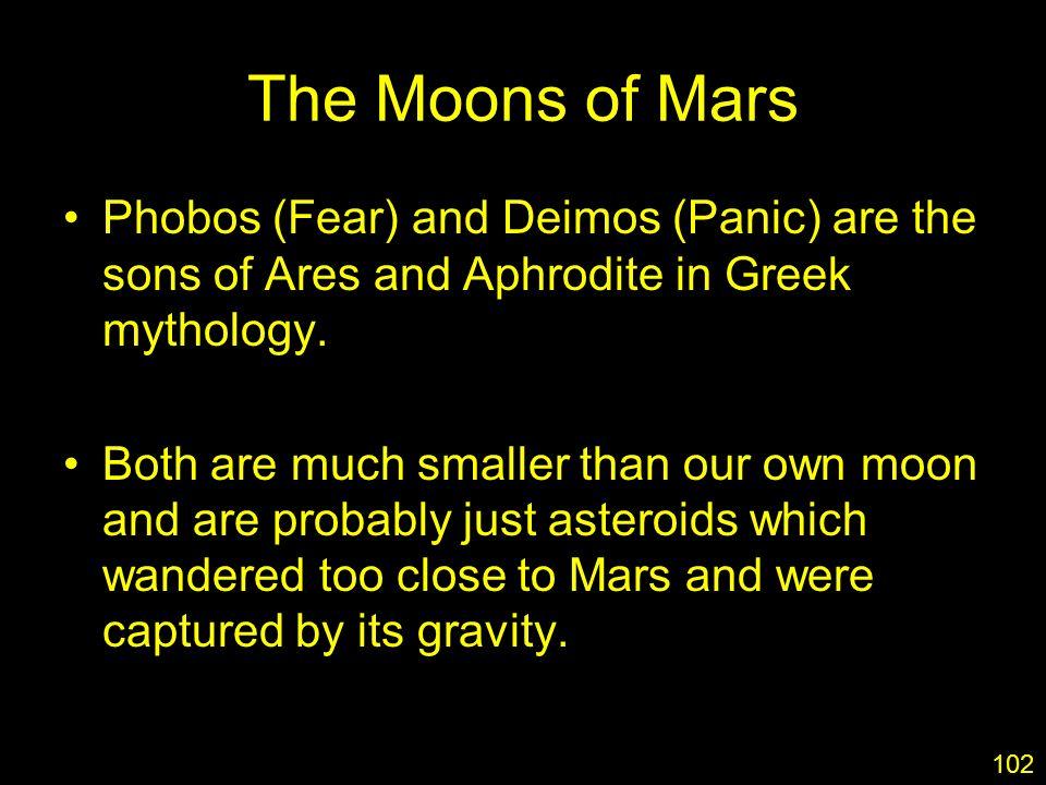 Resultado de imagen para MARS 22 JULY PHOBOS