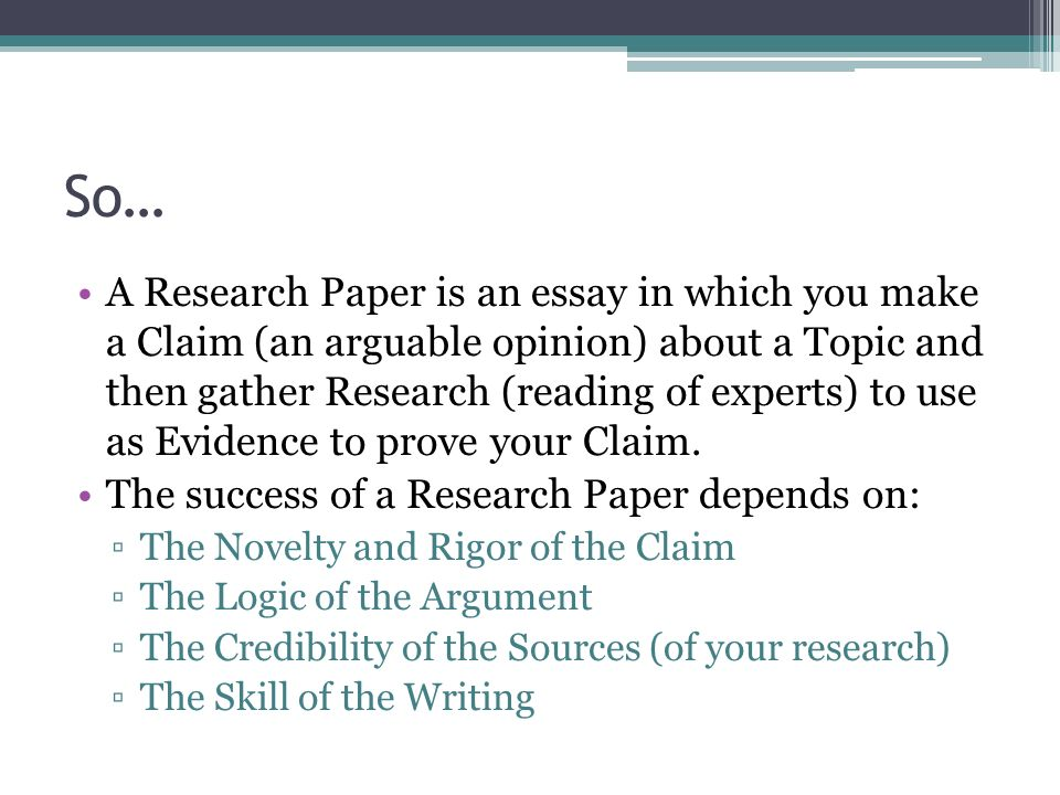 arguable research paper Putting together an argumentative essay outline is the perfect way to turn your blank document into a ready-to-use template all you have to do is fill in the blanks in this blog post, i'm going to share with you how to create an argumentative essay outline.