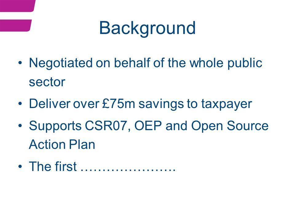 Microsoft new public sector agreement psa09 andrew gibson ppt slide2g platinumwayz