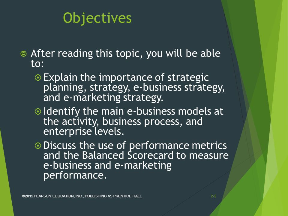 argument for the importance of strategic planning business essay Assignment samples & case study review sample: strategic change and management essay : developing an implementation plan for strategic change in starbucks.