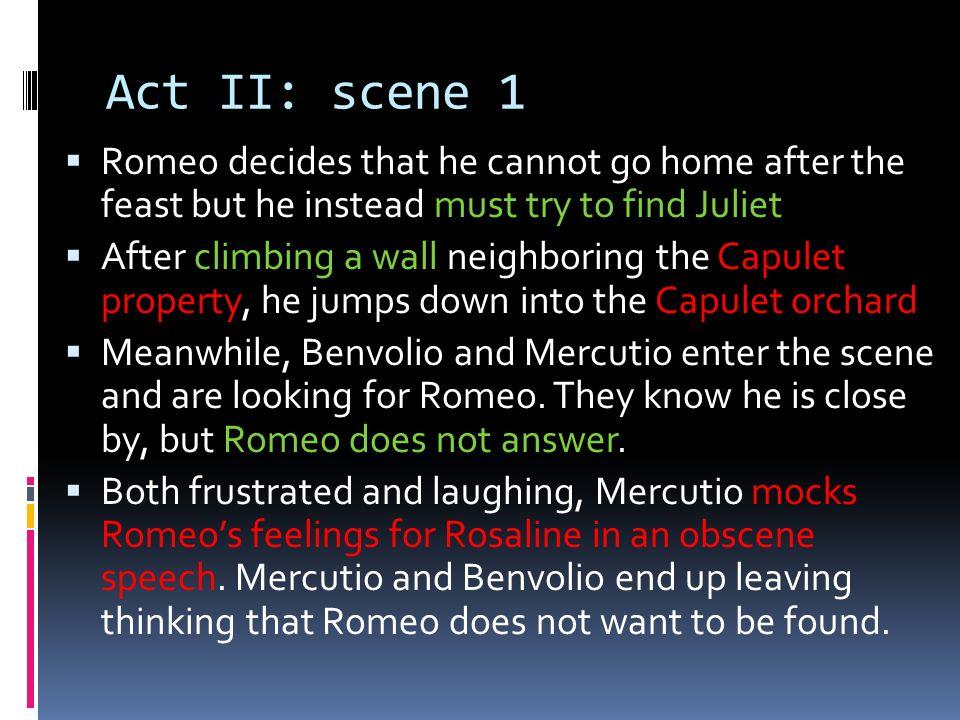 prologue act 1 scene 1 romeo
