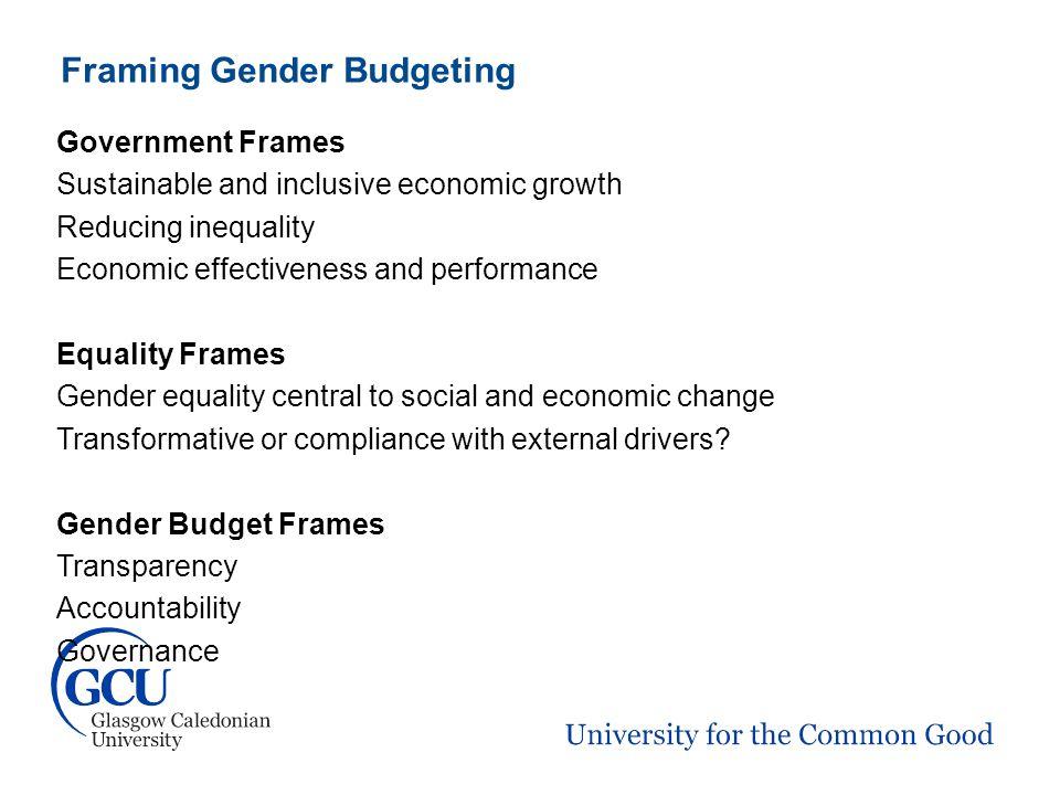 Encantador Budget Picture Frames Modelo - Ideas Personalizadas de ...