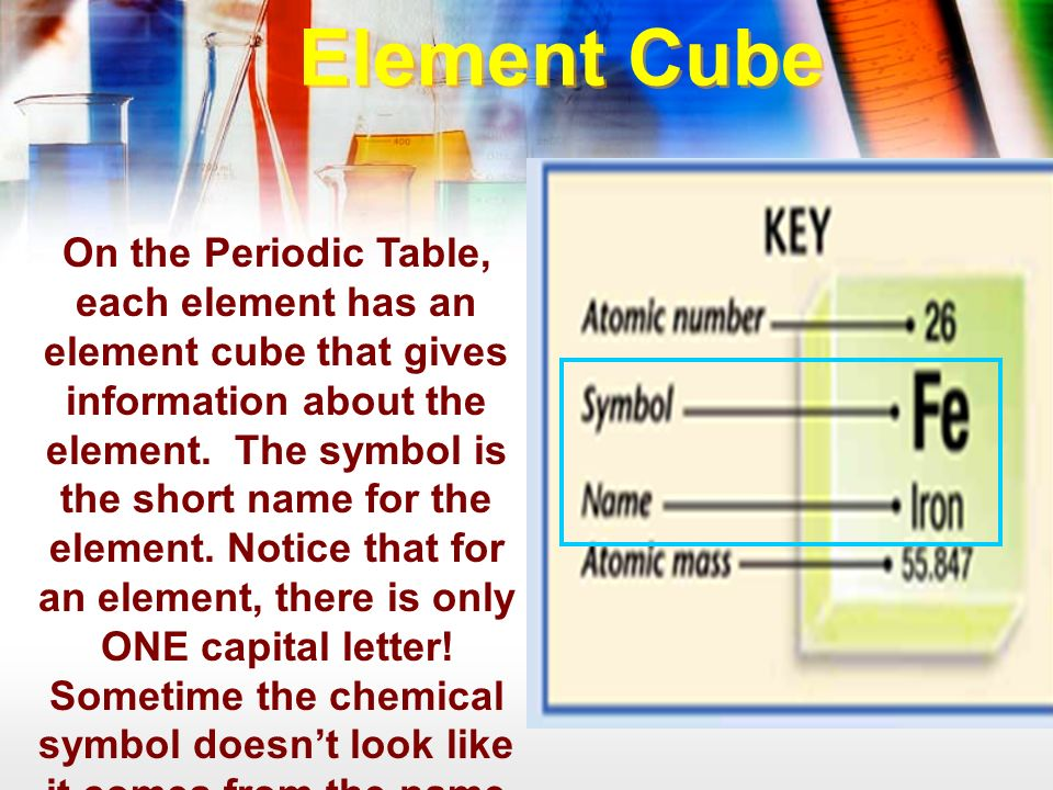 Periodic table periodic table song with symbols periodic table elements compounds and chemical reactions chemical reactions periodic table periodic table song with symbols 4gb1learnreswebch02 urtaz Images