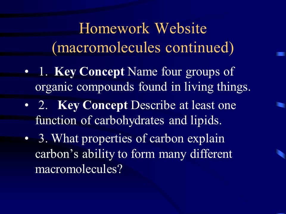 Chapter 2 The Chemistry of life Objectives What three subatomic ...