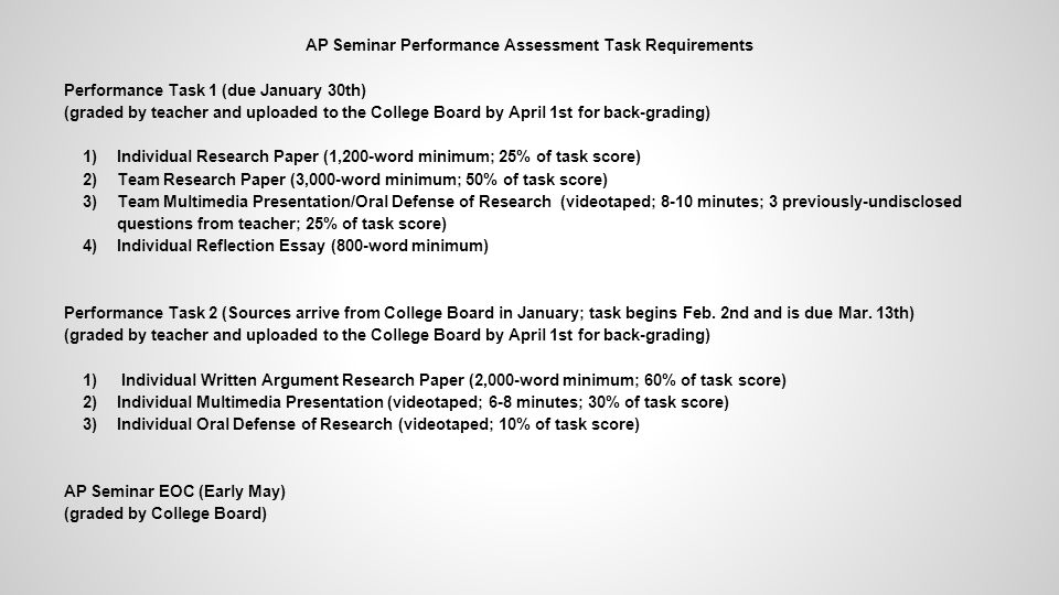 anecdotal research paper Is it real or based only on seasonal or anecdotal observations a valuable research paper topic can address this question  research paper topics for organic food.