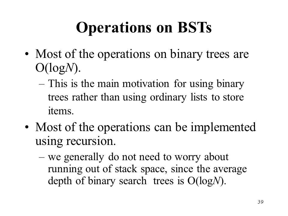 Memahami trading binary option