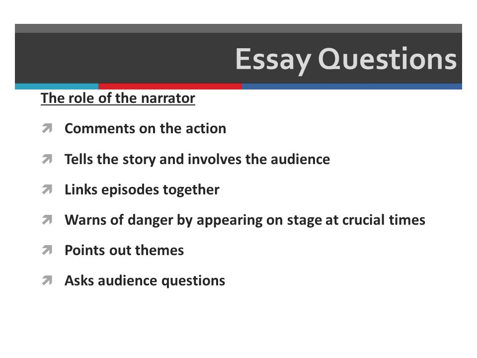 blood brothers revision themes  class divide  family  7 essay questions