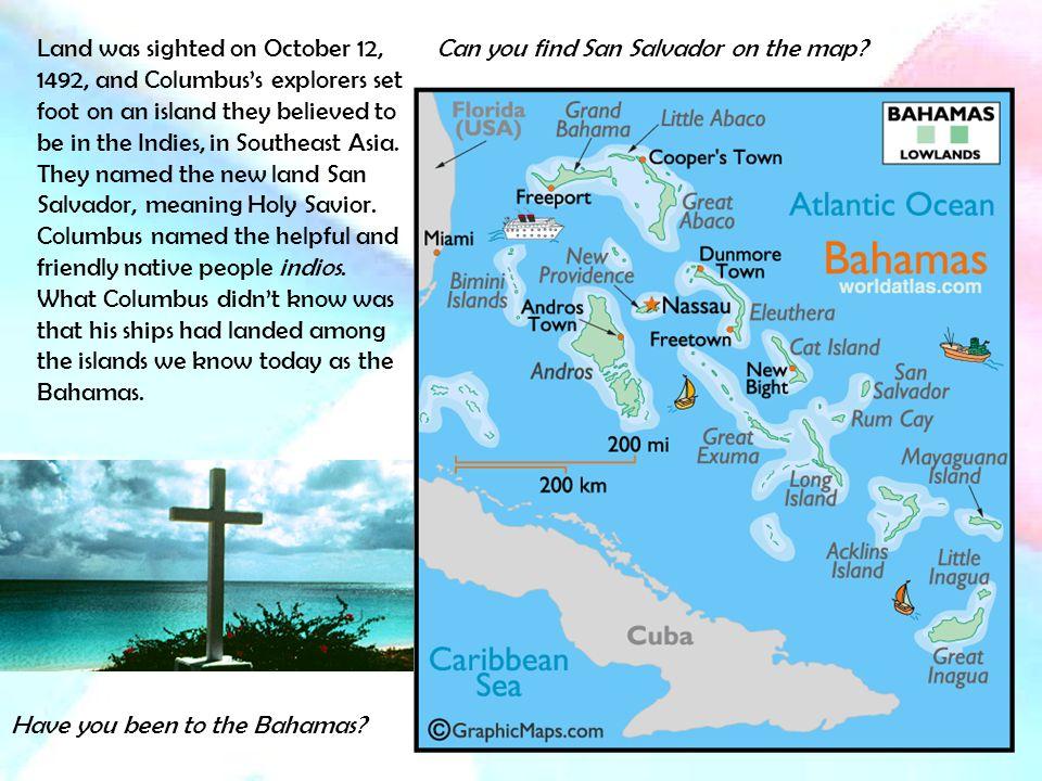 Would We Be Here Today If Early Explorers Like Columbus Coronado - Map of us explorers coronado la salle