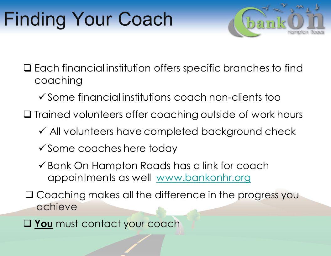 Orientation. LORI IRWIN, CFP ®, MBA FINANCIAL EMPOWERMENT ...