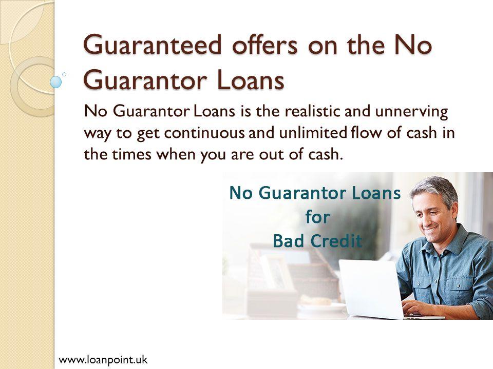 Bnz advance loan picture 9