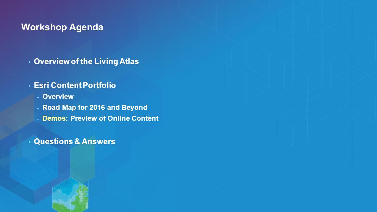 online atlas 2016