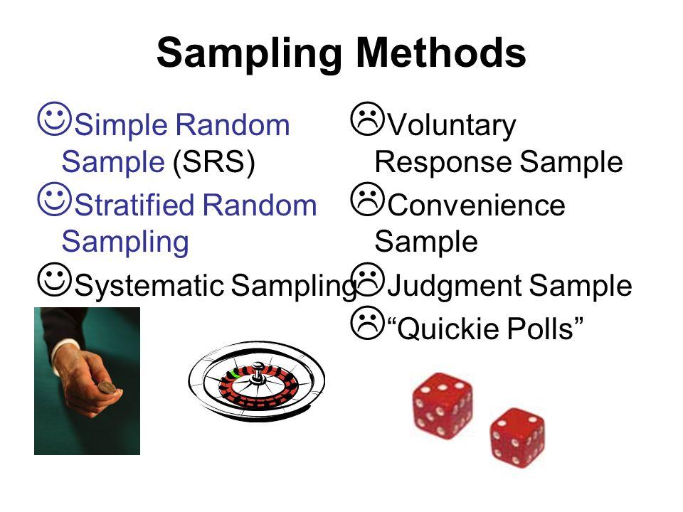 Population Random Selection Sample Sampling Vocabulary – Random Sampling Worksheet