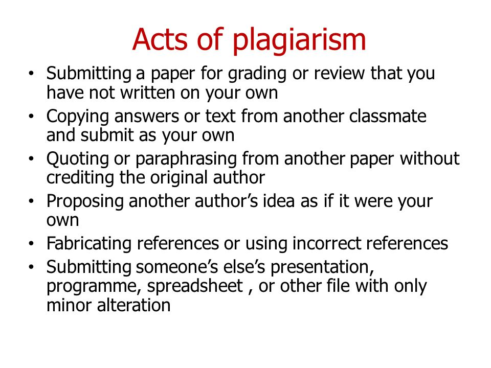 check your own essay plagiarism That means that a delivered result is highly accurate moreover, the plagiarism checker works fast and provides links to the sources where similarities were detected using the plagiarism checker, you will undoubtedly get the following benefits: the essay will meet the plagiarism requirements of any institution quick and accurate result of the check.