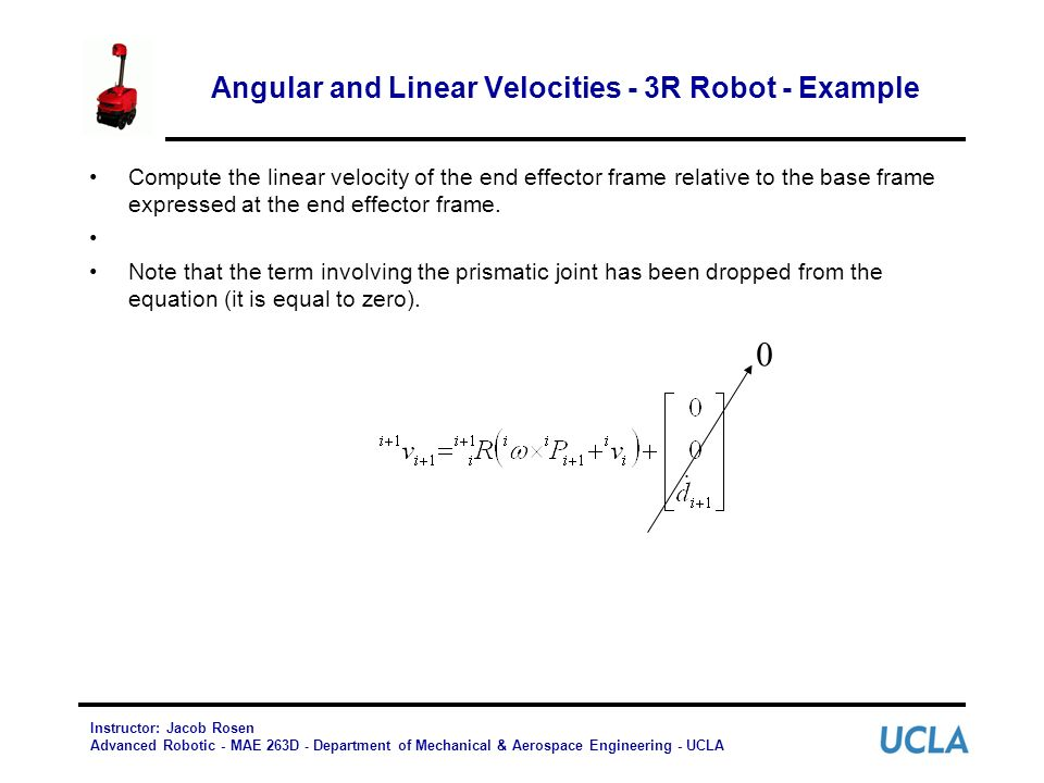 Equation For Linear Velocity Jennarocca – Angular and Linear Velocity Worksheet
