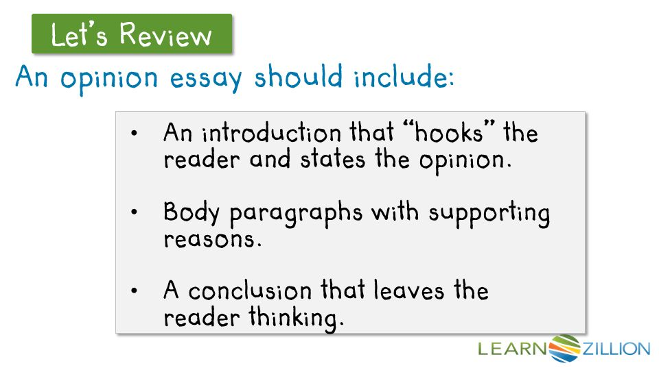 at the end of the essay the reader should feel What is a good way to end an essay your closing sentence should help the reader feel a sense of the best way to end an essay is to restate your thesis and.