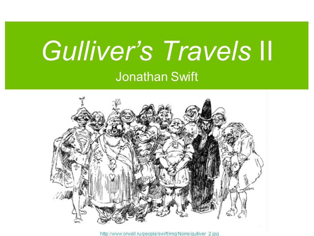 an analysis of hypocrisy in politics in gullivers travels by jonathan swift One moment he comments on whig politics in org/content/jonathan-swift-gullivers-travels jonathan swift and 'gulliver's travels' at http.