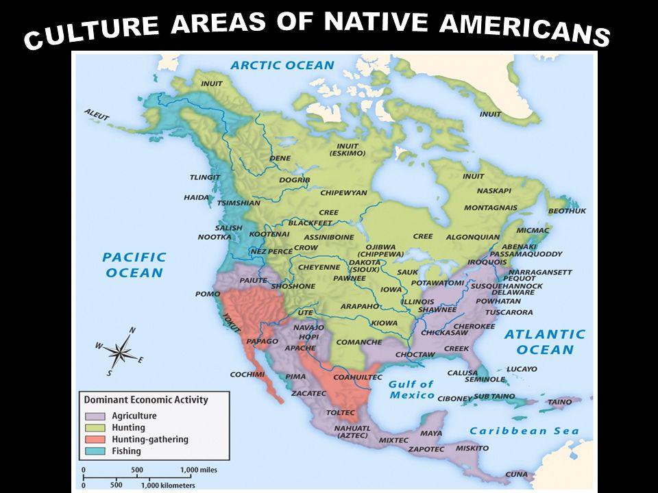 cherokee nation pre columbian history