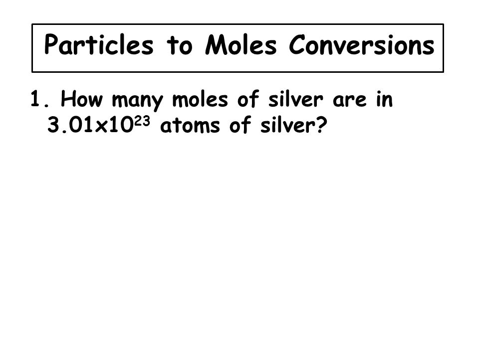 Percent Composition Empirical Formulas Moles Stoichiometry ppt ...
