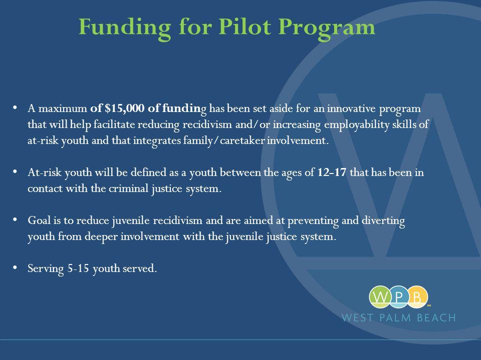 Request For Proposals Rfp Community Development Block Grant Cdbg
