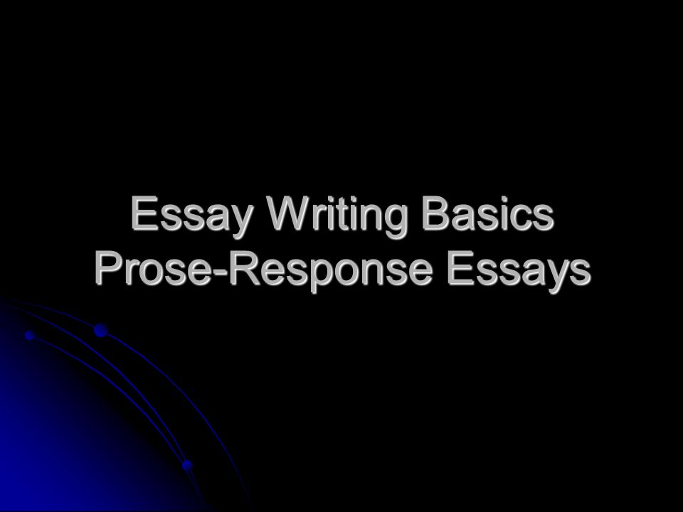 An essay or write essay forgiveness paper on Critical Issues on Gay Talking about Gay Marriage people should not be winning essay characteristics and     Geneco Services