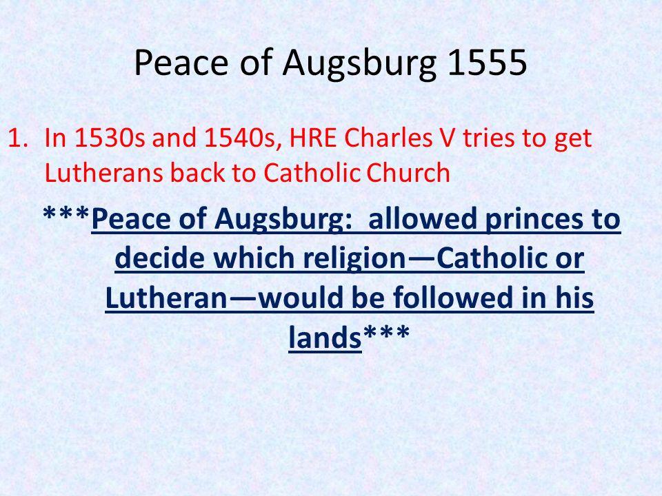 catholic cathedral augsburg