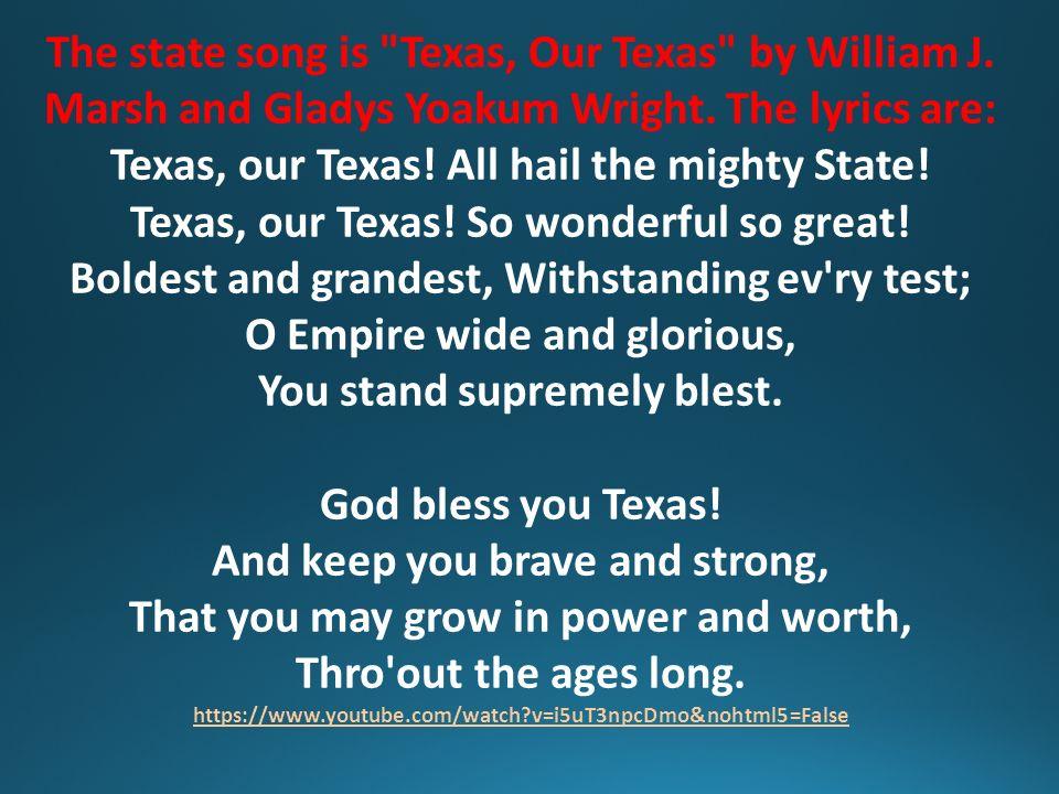 Barbara Jordan  First African American woman elected as Texas ...
