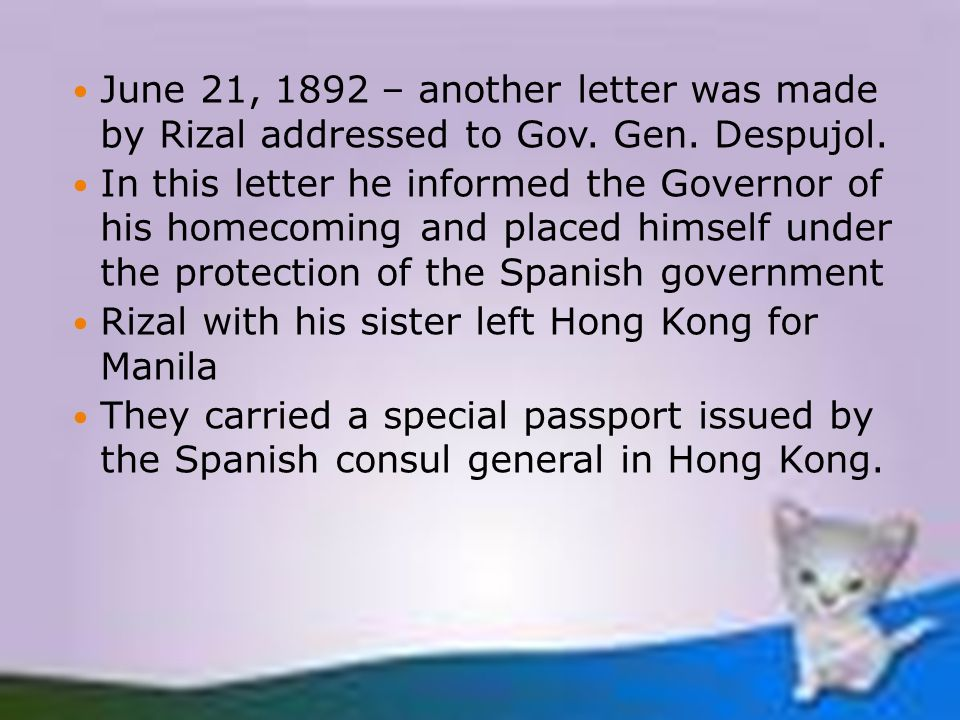 chapter 20 rizal opthalmic surgeon in hong kong