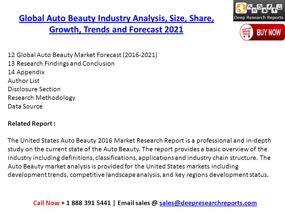 beauty industry analysis Understand the beauty salon and services industry quickly & get actionable data easily latest reports with statistics & trends from top industry sources.