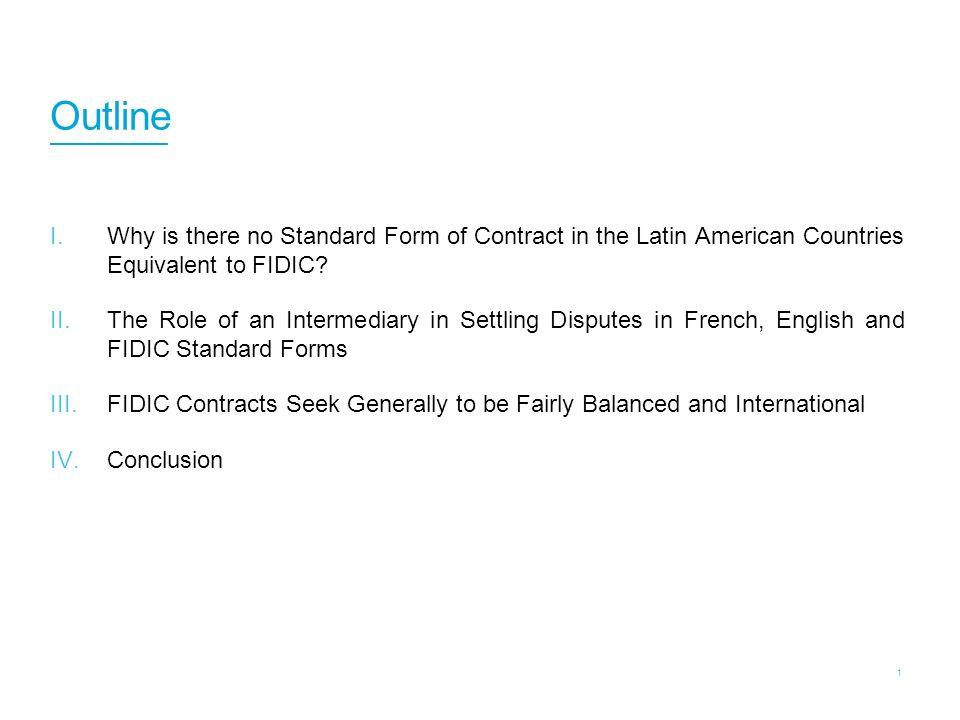 Simposio Latinoamericano De Arbitraje En La Industria De La