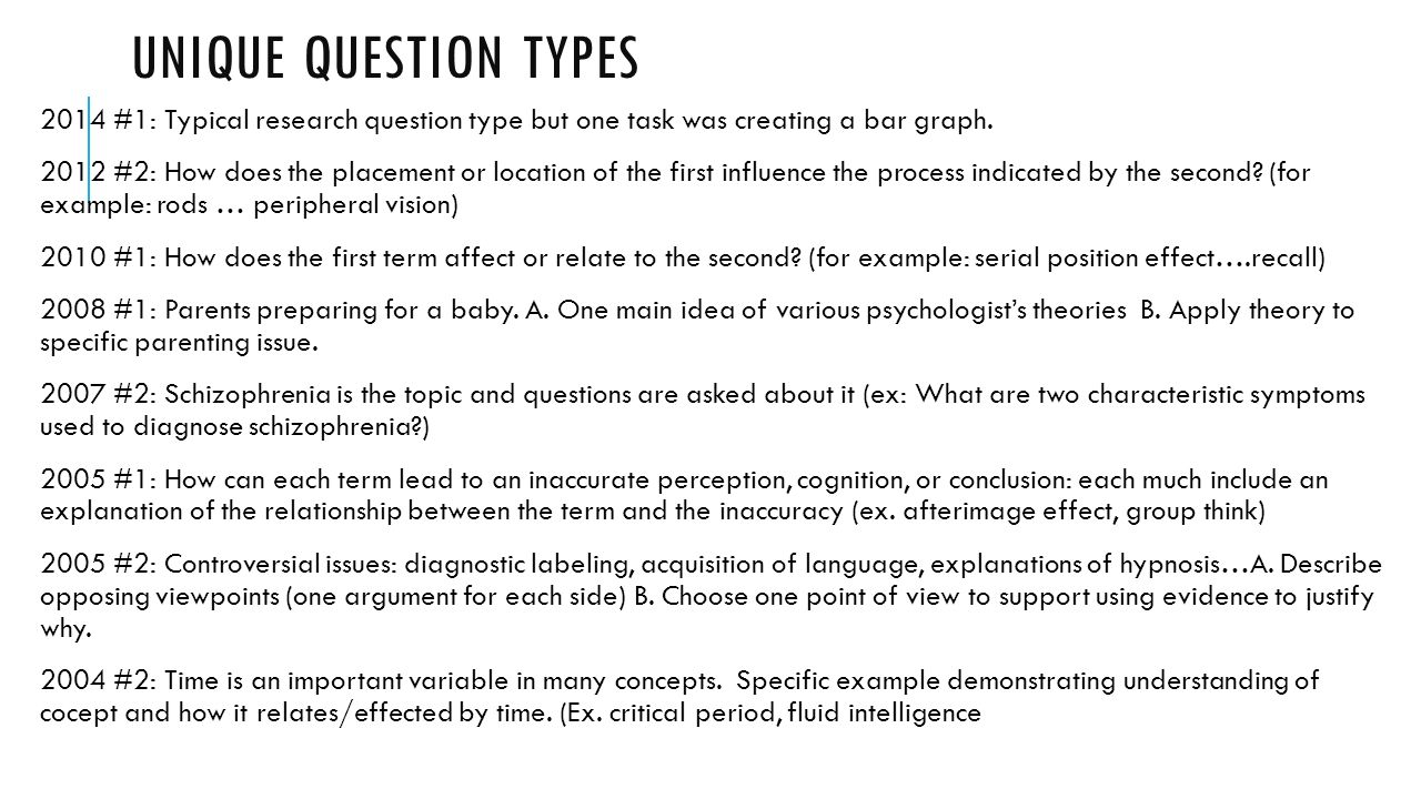 siddhartha ap prep questions Ap prep post 1: siddhartha 2- what does enlightenment look like in siddhartha 1- i'm not able to answer this as the questions intended due.