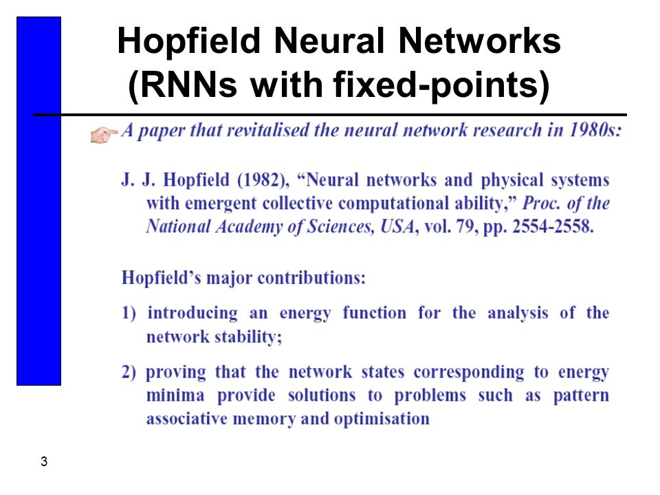 research paperss on neural network Role and functions of law paper how to write a storytelling essay at age 26: albert einstein published five major research papers in a german physics journal, and napoleon bonaparte conquered italy civic ecology essay narrative essay about being away from home essay on importance of delhi metro verteidigung der dissertation help.