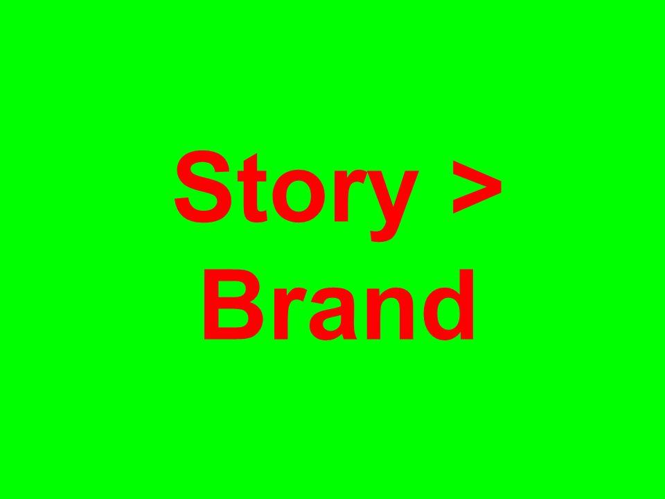 Story > Brand