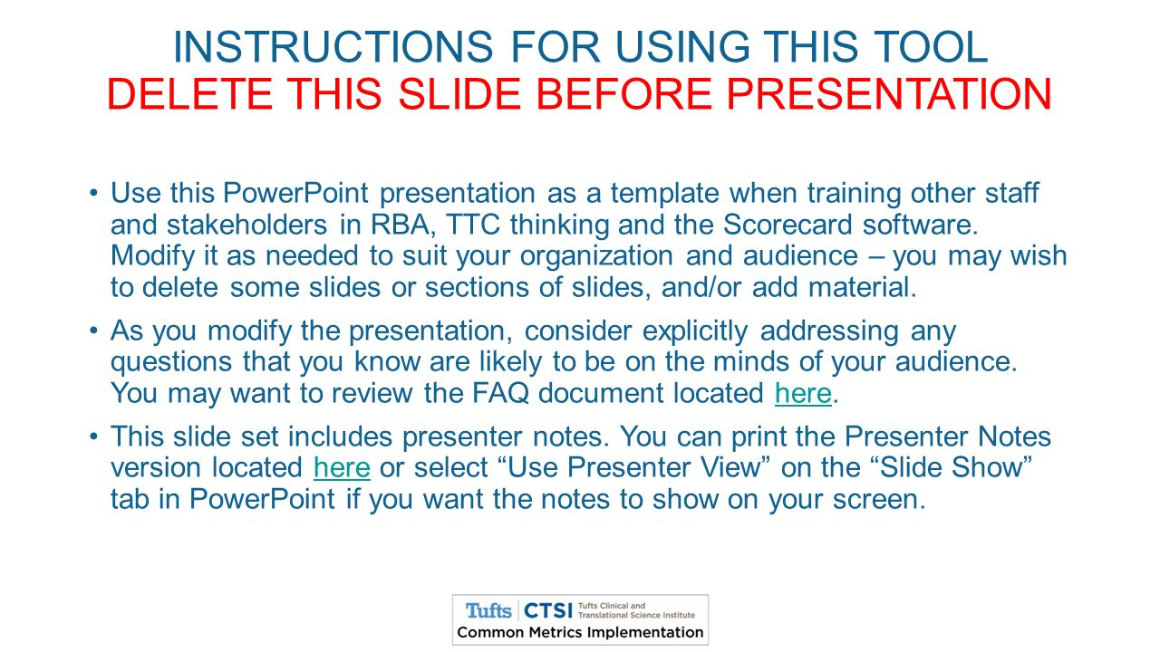 Irb minutes template 28 images meeting minutes template word instructions for using this tool delete this slide before slide 1 11635987 irb minutes template 28 images irb minutes template 28 images pronofoot35fo Images