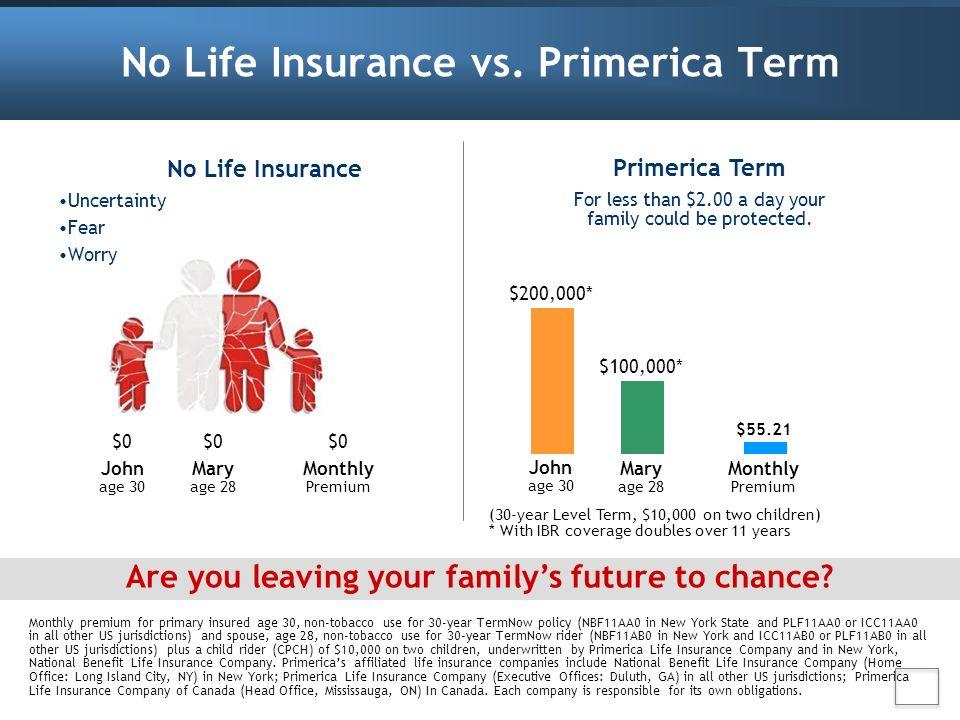 primerica life insurance phone number