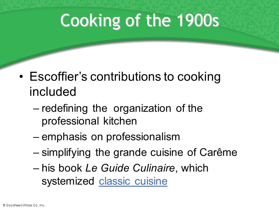 hospitality hsc methods of cookery Commercial kitchens within hospitality or catering organisations sanitising and disinfecting methods/techniques hsc content - kitchen operations & cookery.