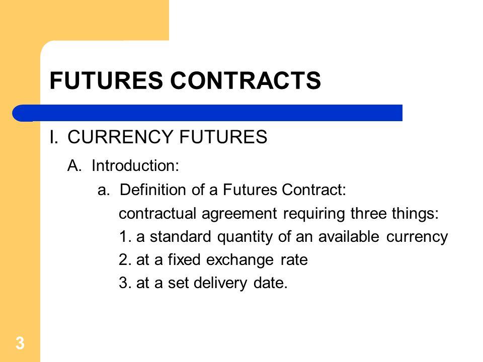 New options trading strategies pdf ncfm