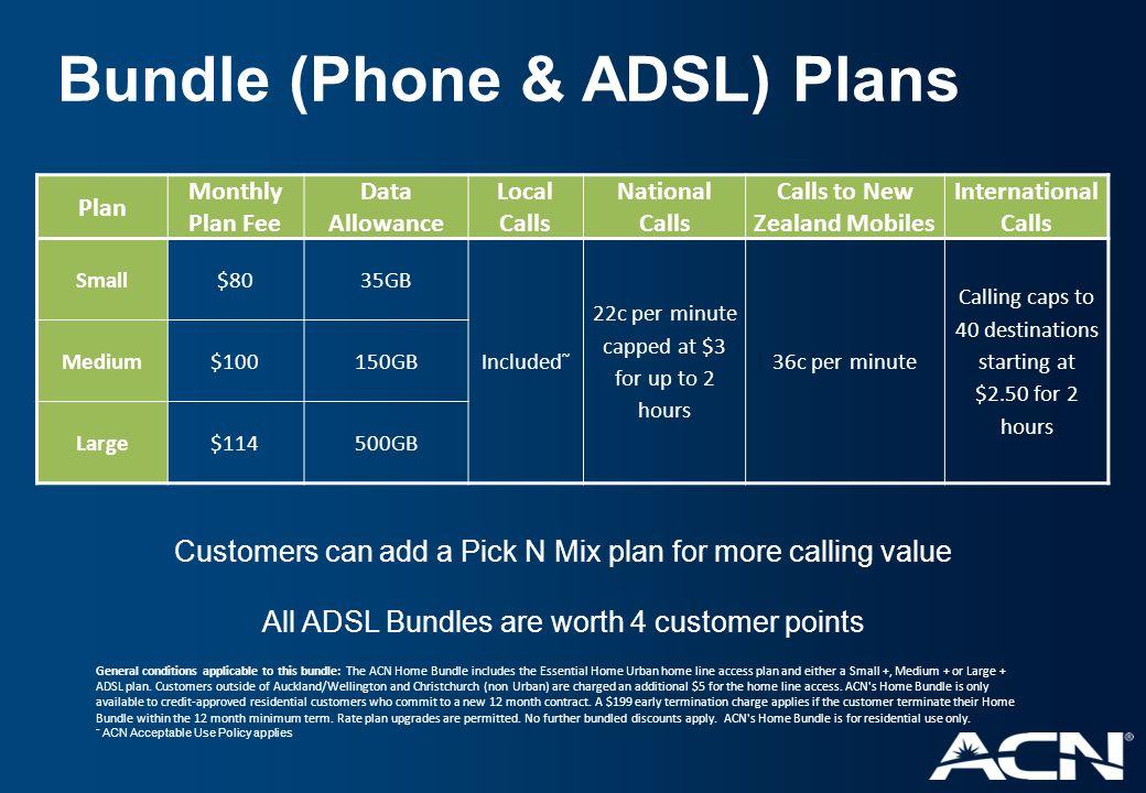 Telstra Mobile Business Plans