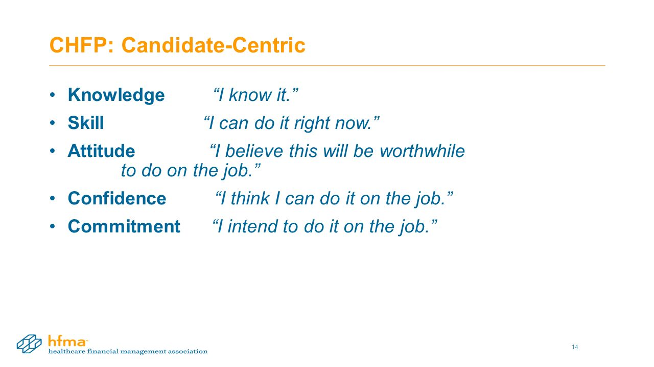 The importance of certification fellowship shawn nelson cpa 14 chfp xflitez Images