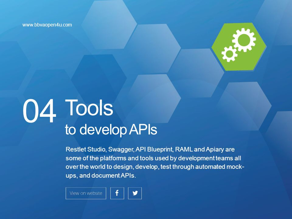 101 introduction to the world of apis infographic what is an api tools to develop apis restlet studio swagger api blueprint raml and apiary are malvernweather Image collections