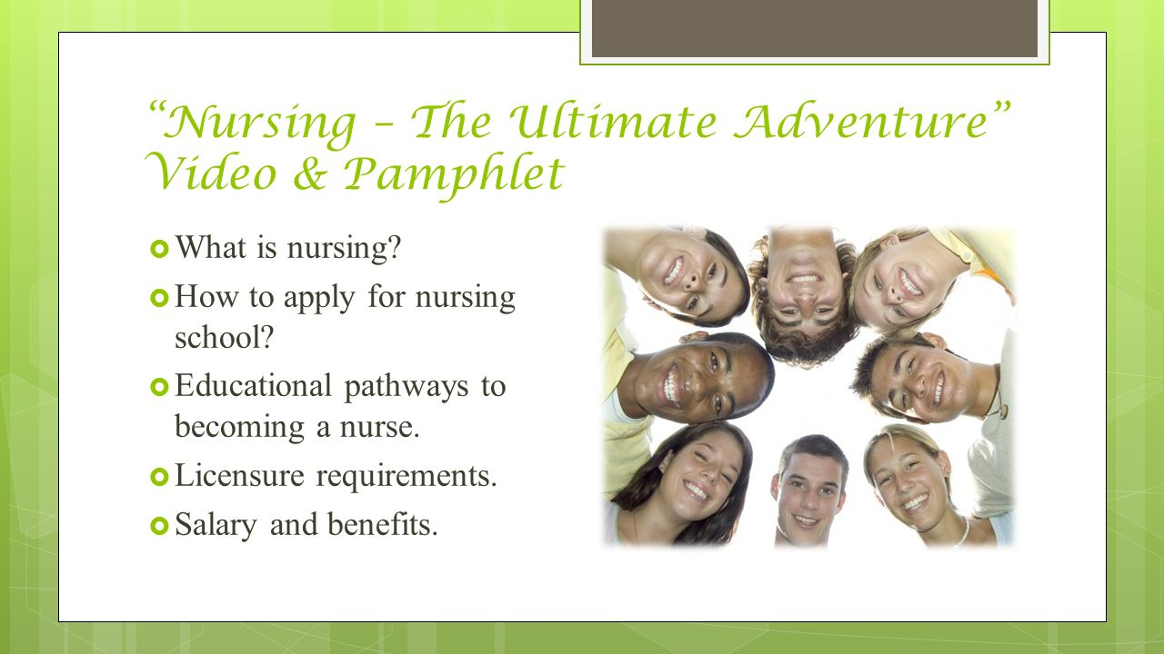 nursing diversity essay Cultural diversity essay topics cultural diversity is a term given to the variety of ethnic and cultural groups that live in a society together.