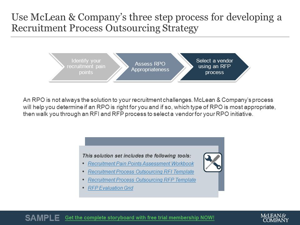 Service Level Agreement Outsourcing Template