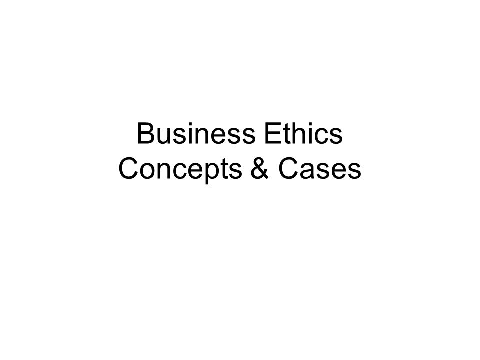 the ethics of jobdiscrimination Harmful impacts of job discrimination include, most importantly, loss of jobs, promotions, and pay past and present victims include religious groups, ethnic groups, racial groups, and sexual groups further the chapter outlines distinctions between isolated and institutionalized discrimination and between intentional and unintentional discrimination.