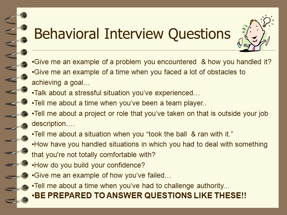 questions about stress 14 quick questions that people often have on the subject of stress with answers.
