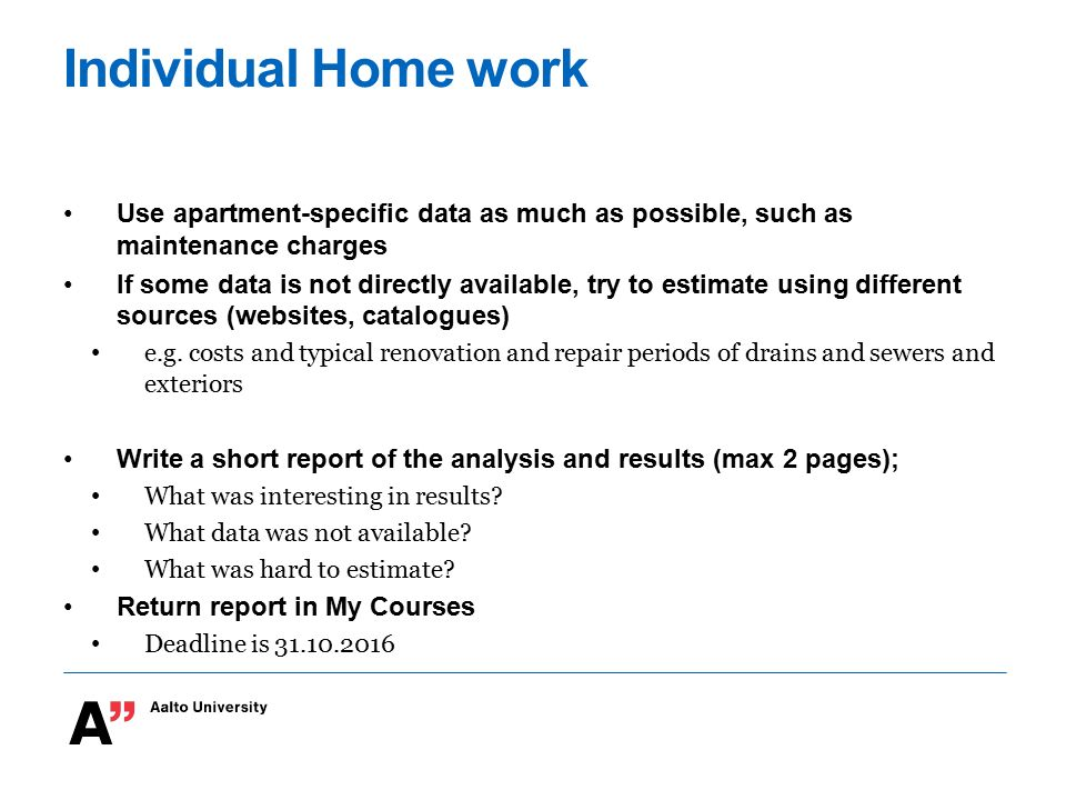 I ll probably want to export this report for later analysis  SlideShare