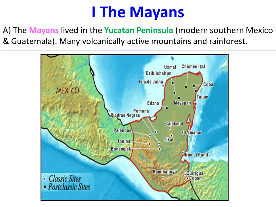 Ap world history mesoamerica africa and oceania period two 600 2 i gumiabroncs Image collections