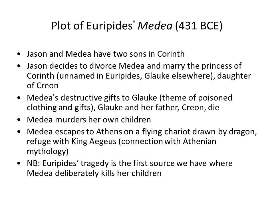 a plot summary of euripides story medea Medea (tv movie 1988) on imdb: plot summary, synopsis, and more.